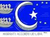 accordo-ue-libia
