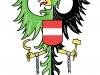 elezioni-in-austria