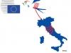 italia-ue