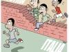 vignetta-aprile-euronote-brennero