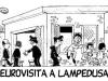 vignetta37