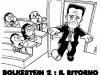 vignetta38_bolkestein2sm