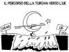 vignetta44_turchia