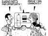 vignetta48_zingari