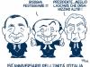 vignetta67_150unita