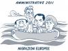 vignetta68_amministrative2011