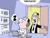 vignetta76_intercettazioni