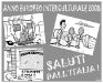 vignetta51_interculturale0