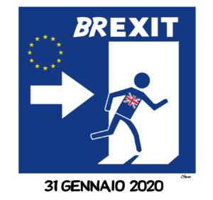 Il programma di lavoro 2020 dell'Ue