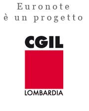 CGIL Lombardia