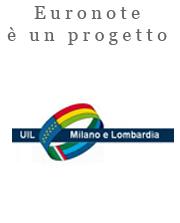 UIL Milano e Lombardia